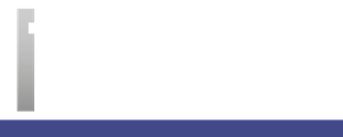 TMUA : Abrasive machines and systems